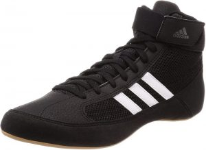 adidas havoc trainers
