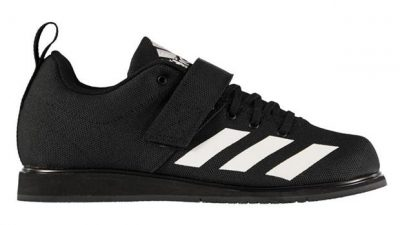 adidas powerlift weightlifting shoes