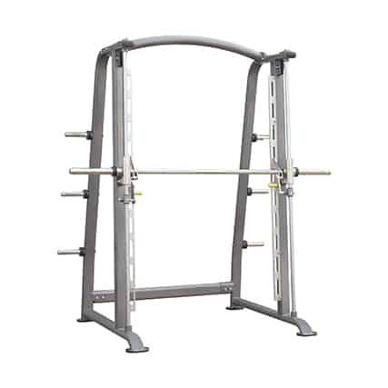 grey resistance training apparatus