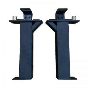 steel bar hooks