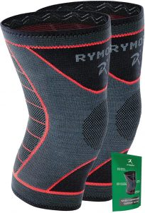 Rymora sleeves