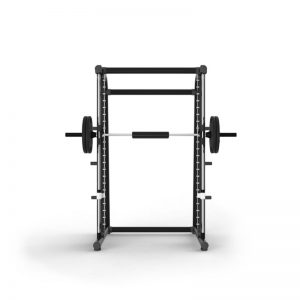 technogym smith machine