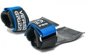 blue versa gripps